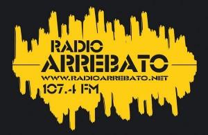 Radio_Arrebato1