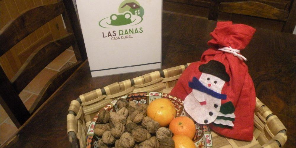 https://lasranas.es/wp-content/uploads/DSCN1288.jpg