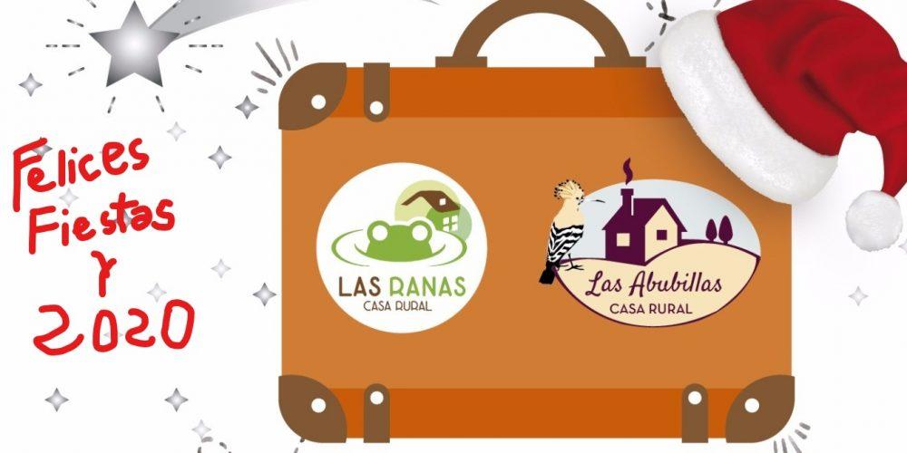 https://lasranas.es/wp-content/uploads/InkedFELIZ-2020_LI.jpg