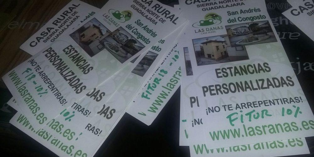 https://lasranas.es/wp-content/uploads/OFERTA-FITUR-18.jpg