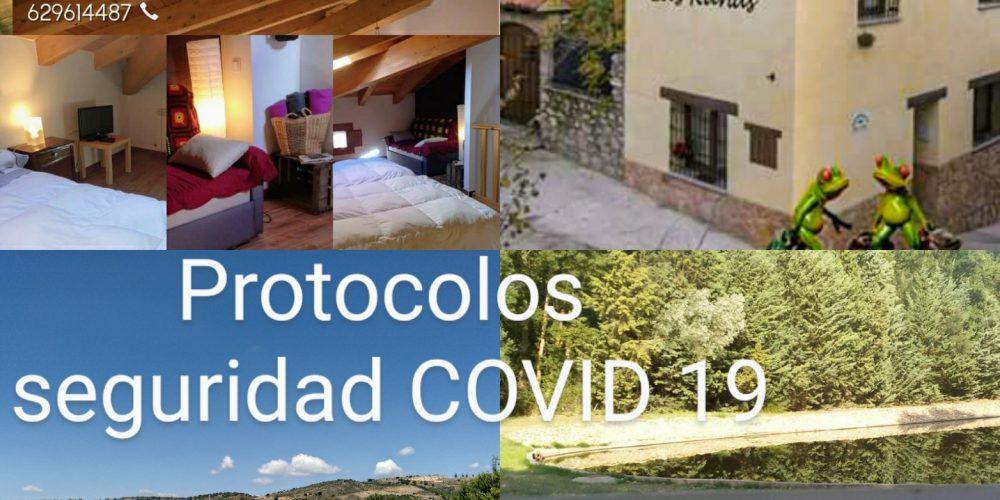 https://lasranas.es/wp-content/uploads/PROTOCOLO-COVID-19.jpg