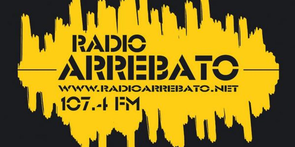 https://lasranas.es/wp-content/uploads/Radio_Arrebato1.jpg
