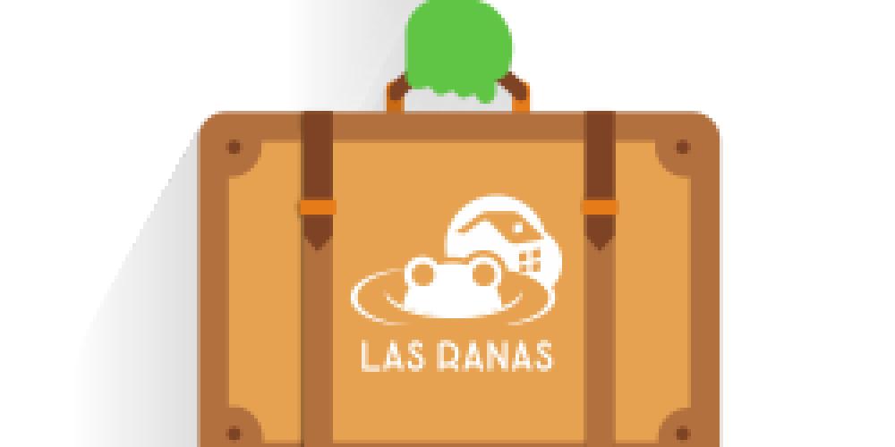 https://lasranas.es/wp-content/uploads/lamaletadelasranas.png