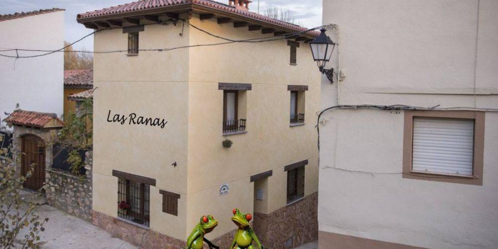 https://lasranas.es/wp-content/uploads/ranas-fachada-tio-chus.jpg